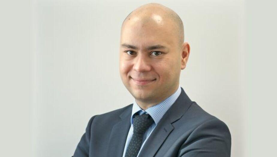 Эксперт рассказал, почему калининградцам выгодно открывать индивидуальные инвестиционные счета - Новости Калининграда