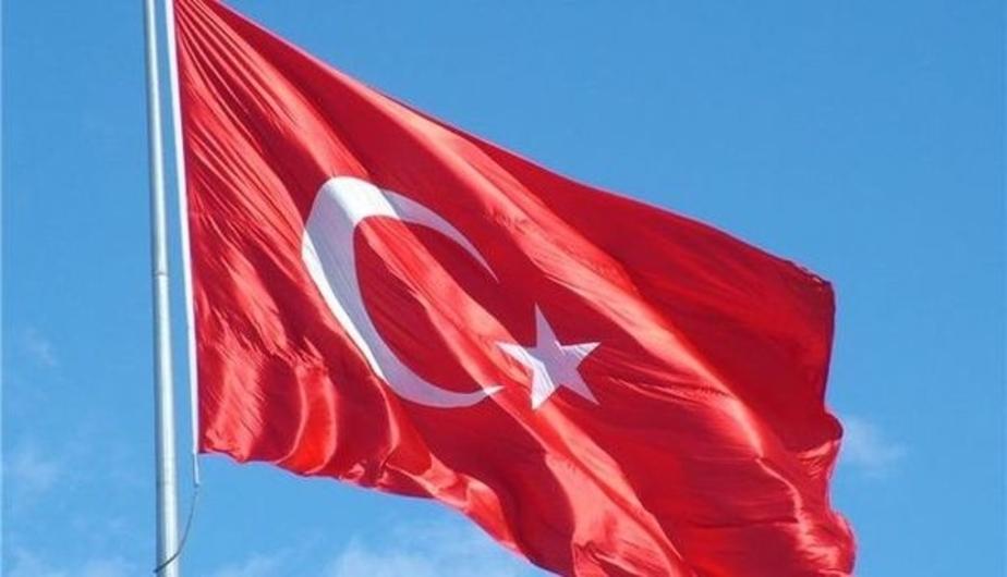 Премьер Турции обвинил Россию в поддержке экстремистов - Новости Калининграда