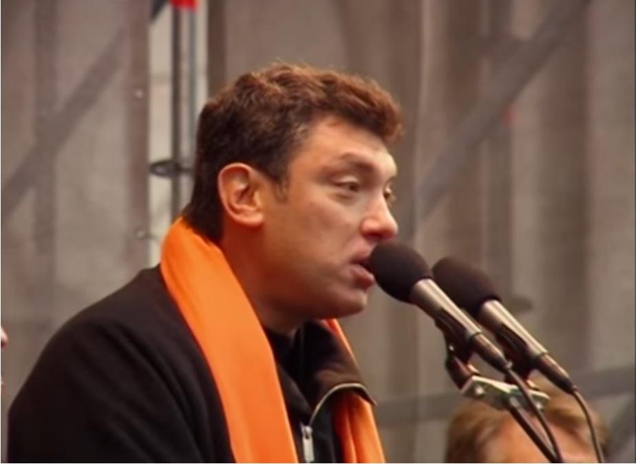 """В калининградском кинотеатре отменили показ фильма о Немцове """"Слишком свободный человек"""" - Новости Калининграда"""