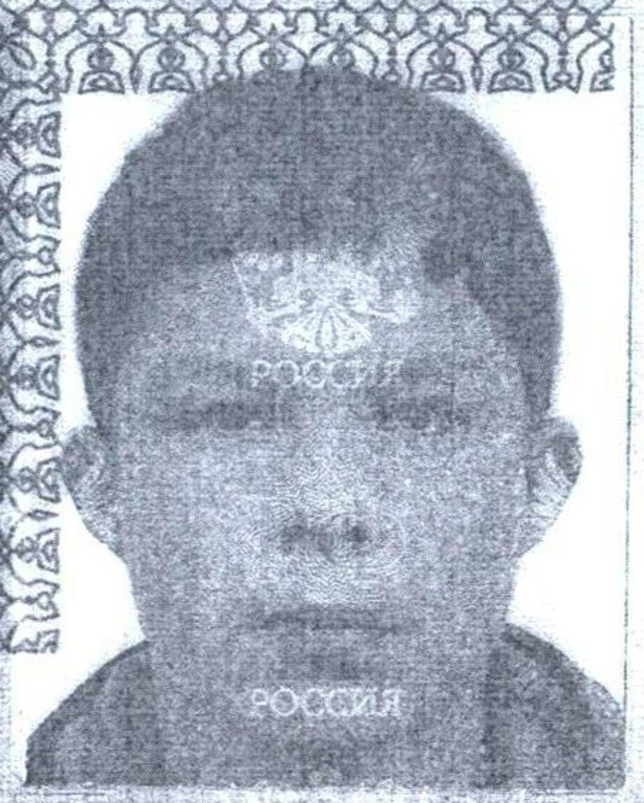 В Немане ищут пропавшего 16-летнего учащегося школы-интерната