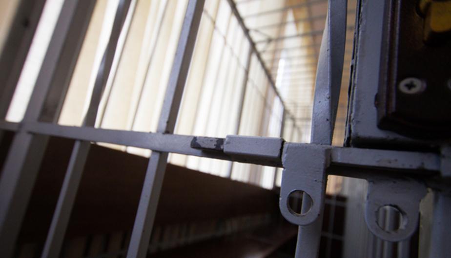 Госдума предложила сделать конфискацию имущества мерой уголовного наказания