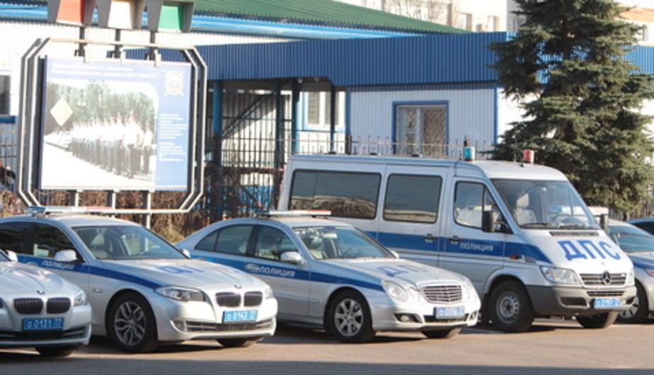 Водители оспорили в суде необходимость новой медсправки при смене прав