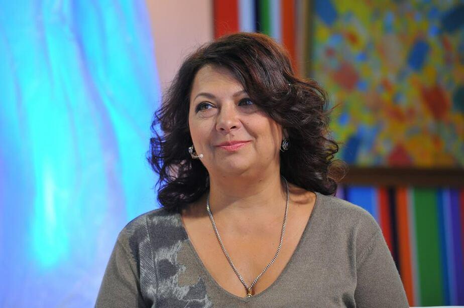 "Журналистка ""Комсомолки"" объявлена персоной нон грата в Литве - Новости Калининграда"