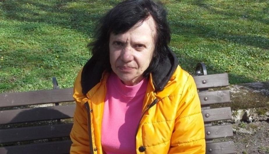 Пропавшую три недели назад больную калининградку нашли мертвой - Новости Калининграда