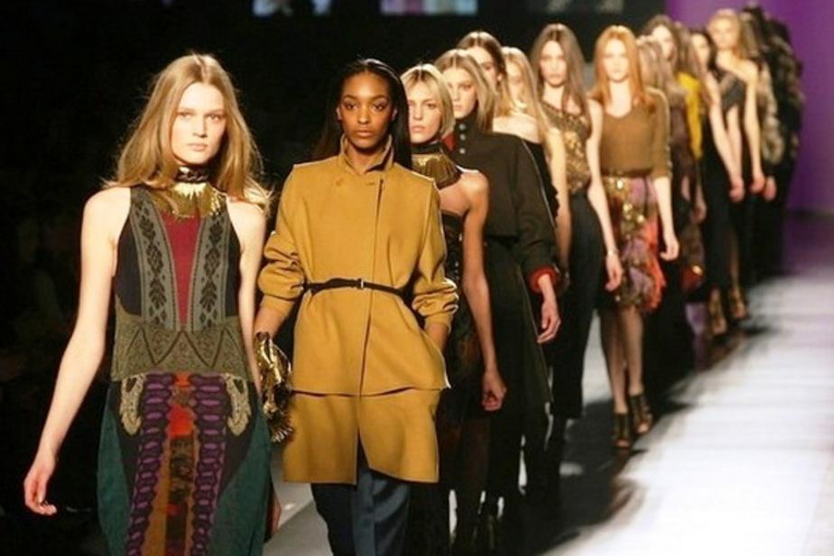 Калининградские фэшн-ритейлеры не собираются повышать цены на брендовую одежду, не смотря на рост курса евро - Новости Калининграда