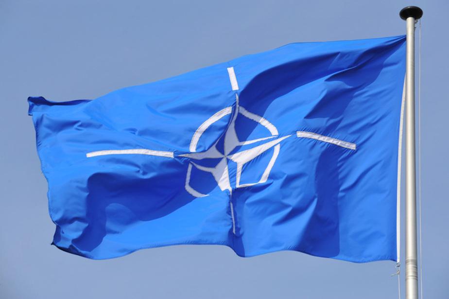 Осенью НАТО вдвое сократит число патрульных самолетов в Прибалтике - Новости Калининграда
