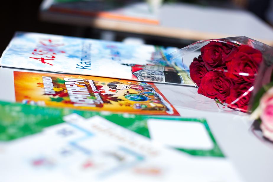 Школьные поборы: на что у калининградцев собирают деньги в начале учебного года (куда жаловаться) - Новости Калининграда