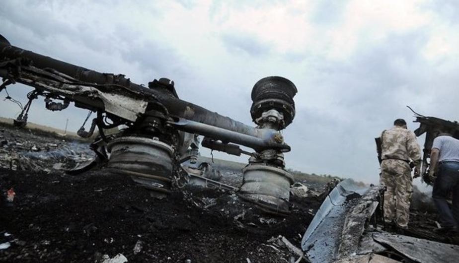 ОБСЕ зафиксировала увеличение количества горячих точек в Донбассе - Новости Калининграда