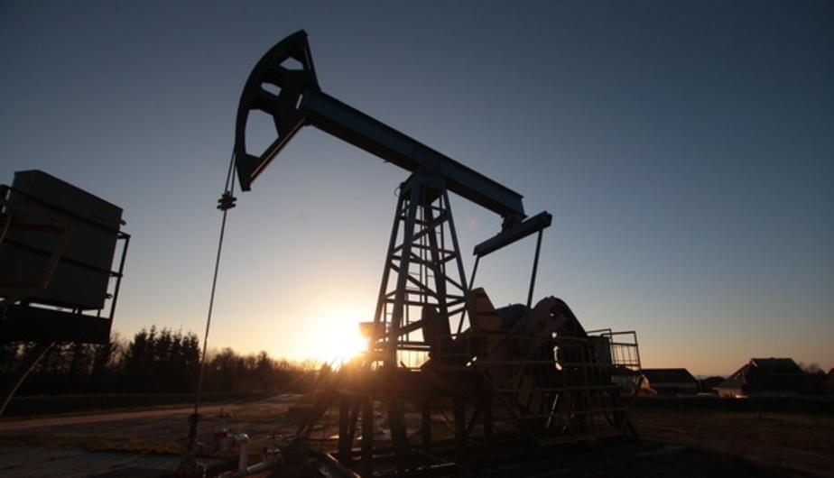Цены на нефть продолжают падать - Новости Калининграда