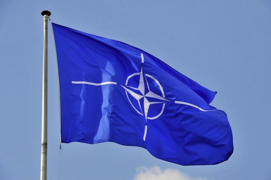 В НАТО озвучили планы по дальнейшему расширению в Европе - Новости Калининграда