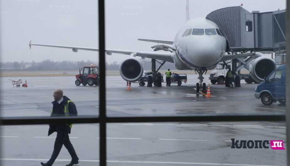 МИД: никакого обсуждения ограничений на поездки россиян за рубеж не ведется