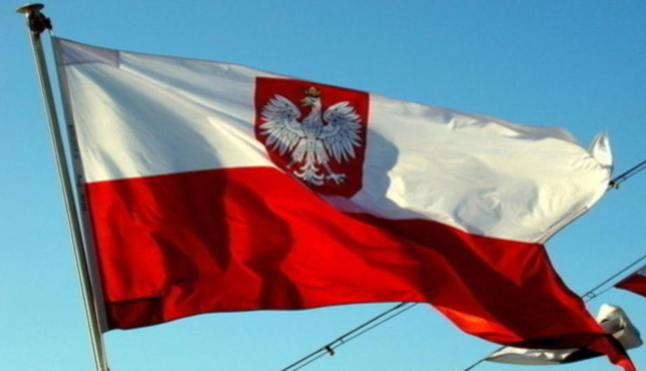 Уволенному продюсеру польского телеканала нашлась работа в России - Новости Калининграда
