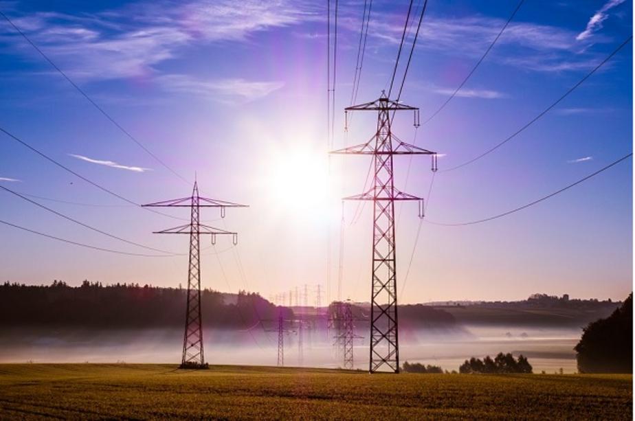 Польша и Литва начали обмен электричеством