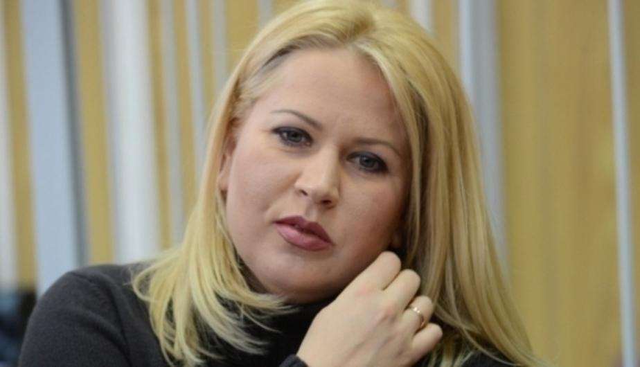 Суд рассмотрит ходатайство о снятии ареста с недвижимости Васильевой - Новости Калининграда