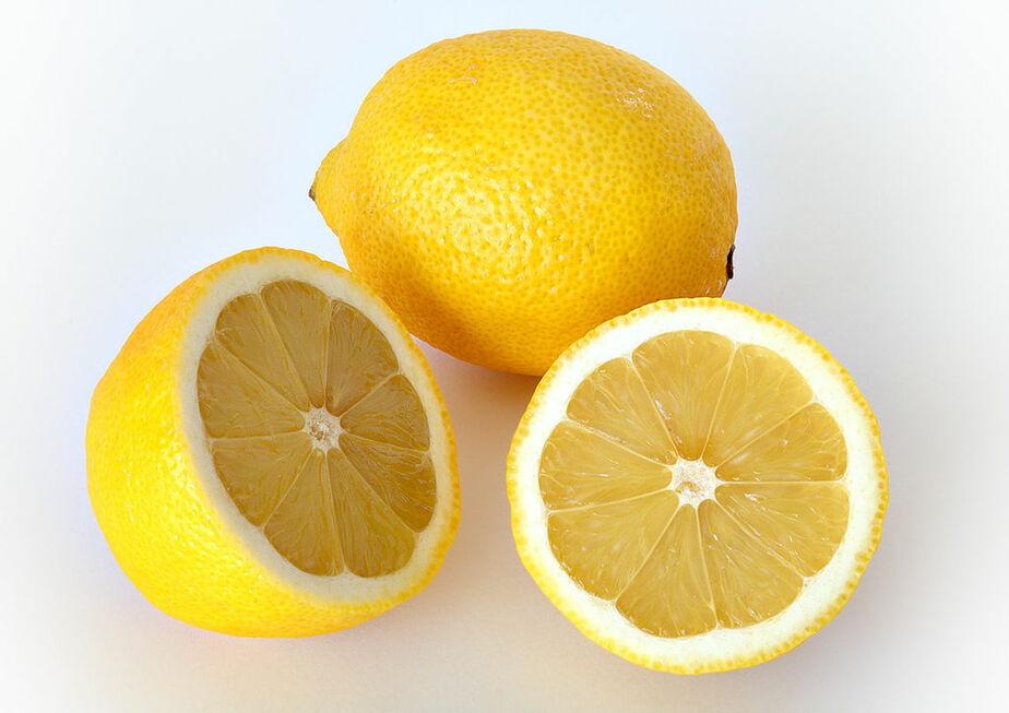 Россельхознадзор заинтересовался белорусскими лимонами и папайей - Новости Калининграда