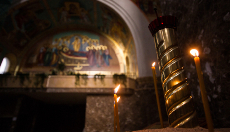 В Госдуме выступили за создание советов, которые будут проверять искусство на оскорбление чувств верующих - Новости Калининграда