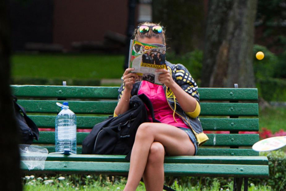 За год в Калининграде закрылось в шесть раз больше СМИ, чем появилось новых