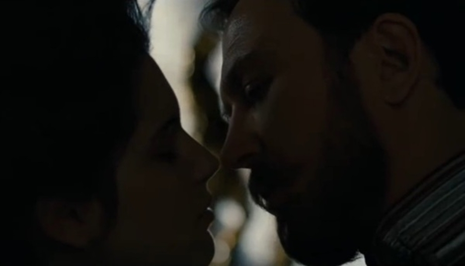 Кадр фильма