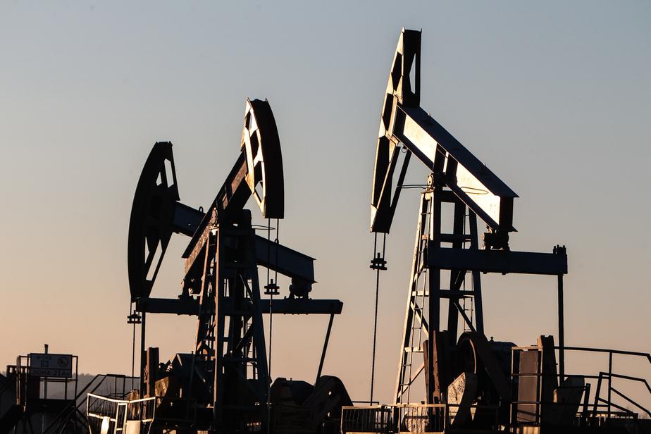 ОПЕК: нефть будет стоить 160 долларов за баррель через 25 лет