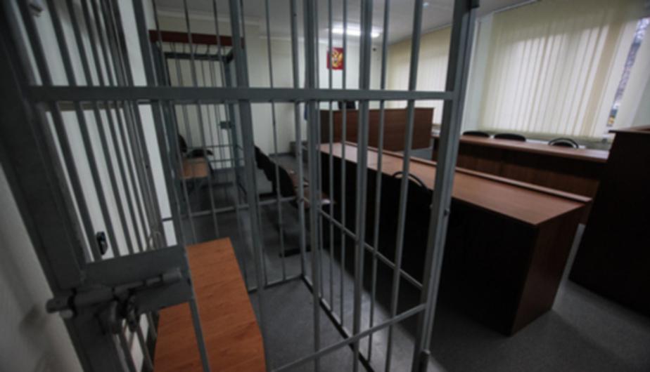 Калининградца будут судить за ложное минирование палатки по ремонту обуви  - Новости Калининграда