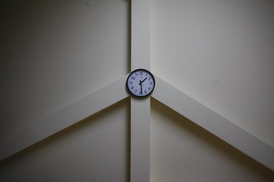 Ученые: 1 июля сутки станут на одну секунду длиннее - Новости Калининграда