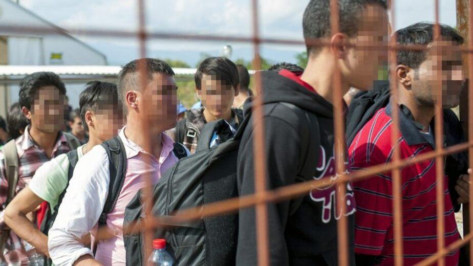 Российским туристам предложат поездки на сирийский фронт - Новости Калининграда