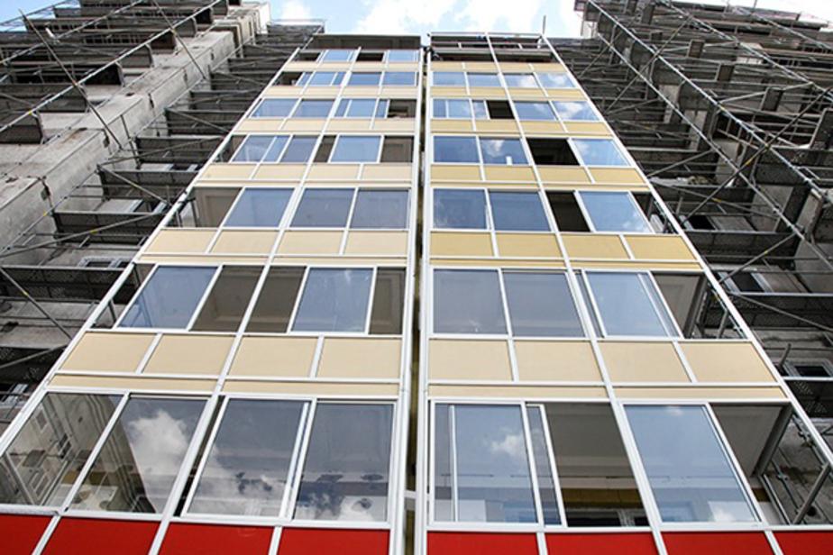 В Калининградской области лицензировано 173 управляющих компаний - Новости Калининграда