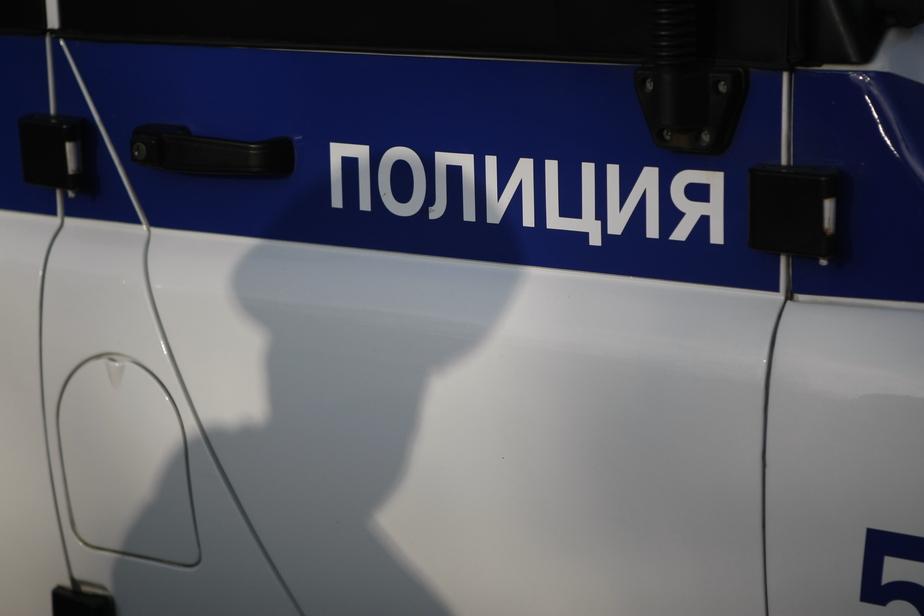 Калининградец избил соседку за отказ дать взаймы денег - Новости Калининграда