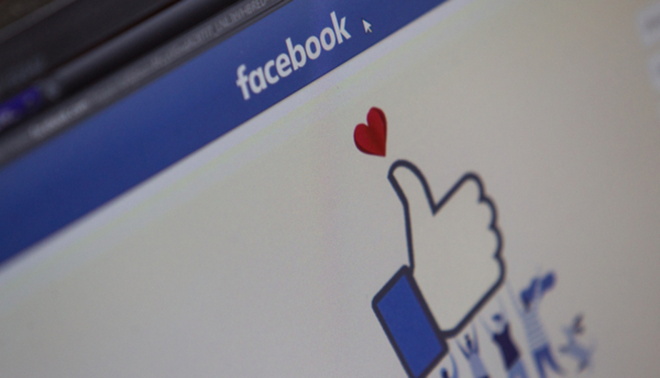 Учёные: отказ от Facebook на неделю улучшает настроение и самочувствие - Новости Калининграда