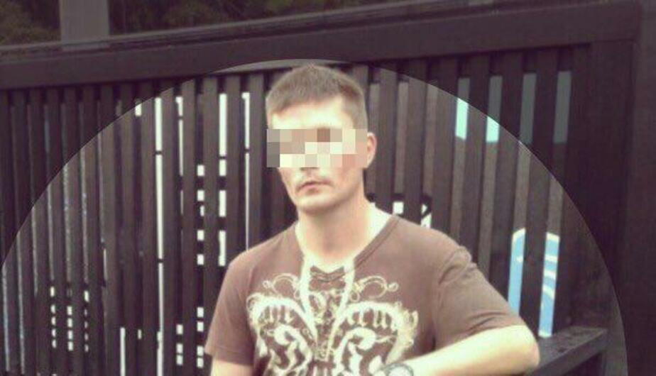 В Калининграде нашли мужчину, пропавшего 6 апреля - Новости Калининграда