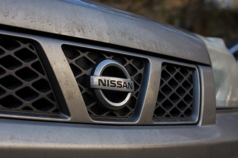 В России отзывают 33 тысячи машин Nissan Qashqai  - Новости Калининграда