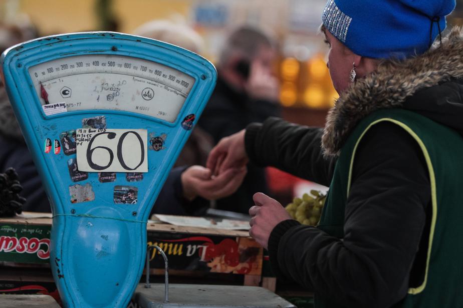 Российские власти с 7 августа разрешат ввоз фруктов и ягод из Молдавии - Новости Калининграда