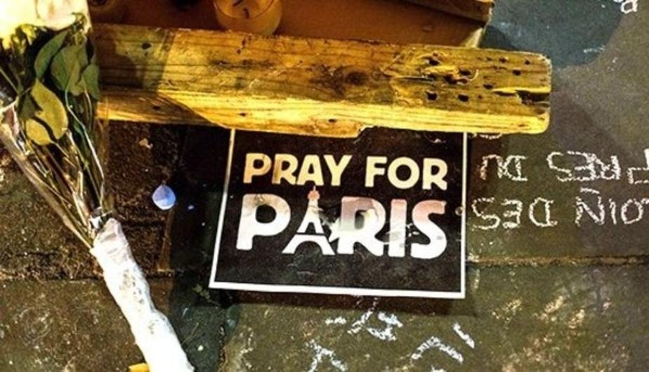 В Сирии убит лидер ИГИЛ, связанный с организатором терактов в Париже