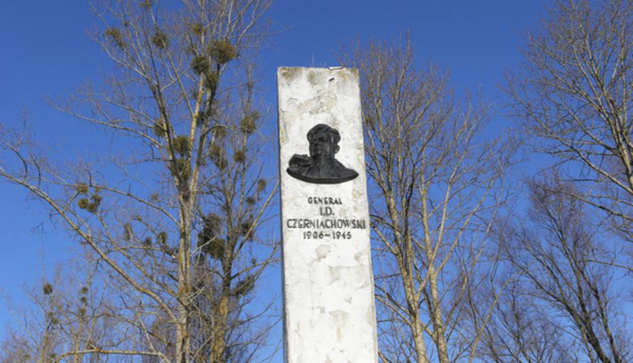 Фото из архива Клопс.Ru. Автор: Виктор Гусейнов