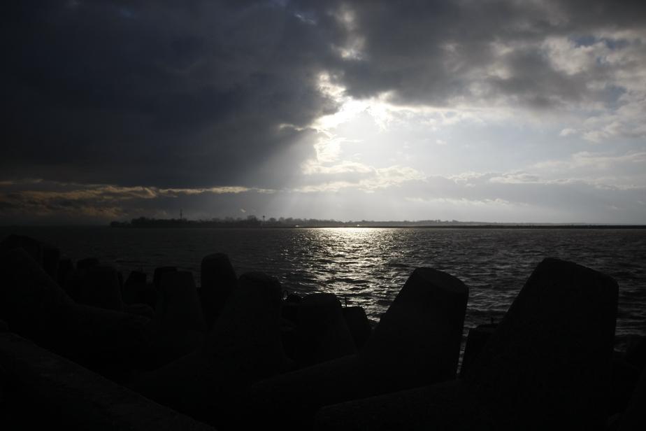 В ближайшие дни калининградцы окажутся под влиянием магнитных бурь
