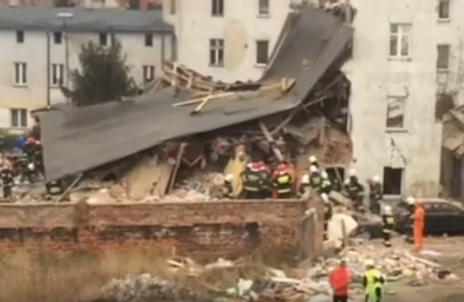 Cкриншот видеозаписи wwwswidnica24pl