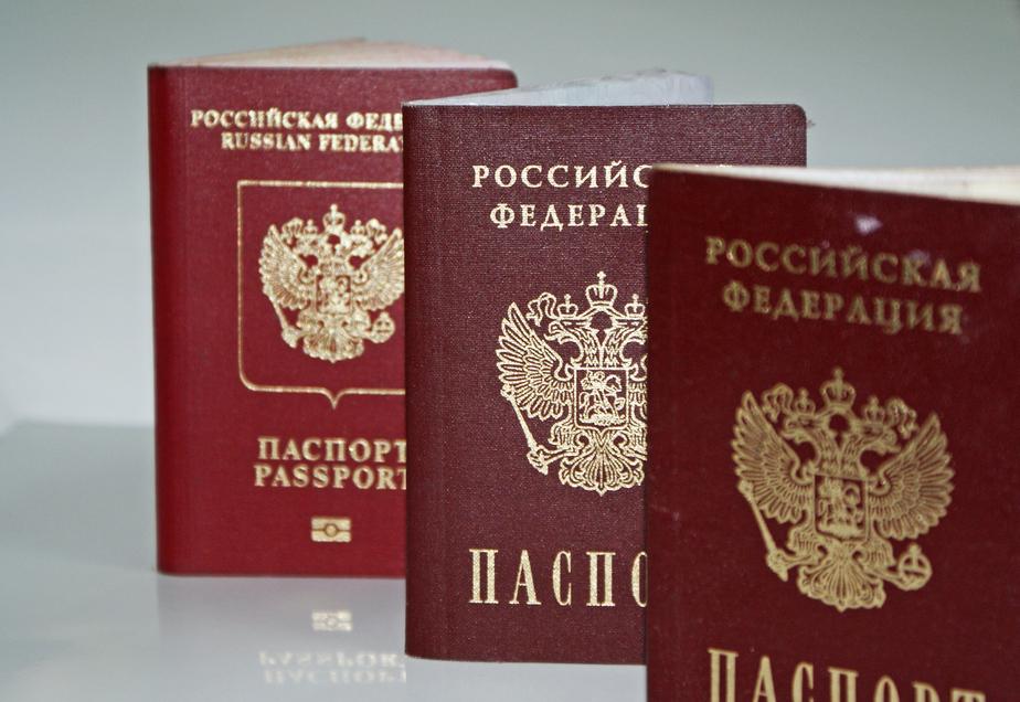 Эксперты рассказали, когда лучше покупать авиабилеты на майские праздники - Новости Калининграда