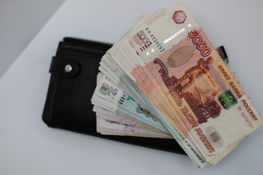 Всемирный банк предсказал сроки окончания падения российской экономики