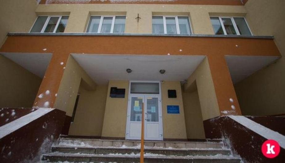 В Калининграде стартует Всероссийская школьная неделя высоких технологий - Новости Калининграда