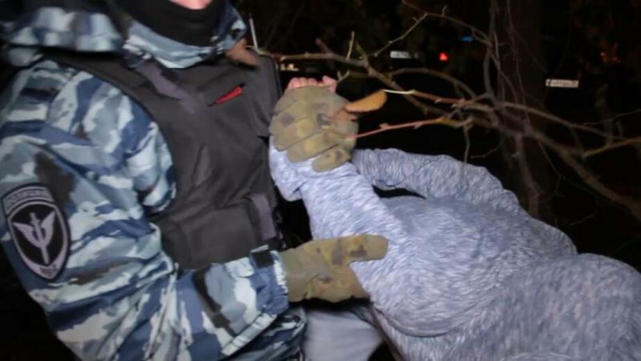 11-летняя калининградка пряталась под кроватью, пока грабили дом её родителей - Новости Калининграда