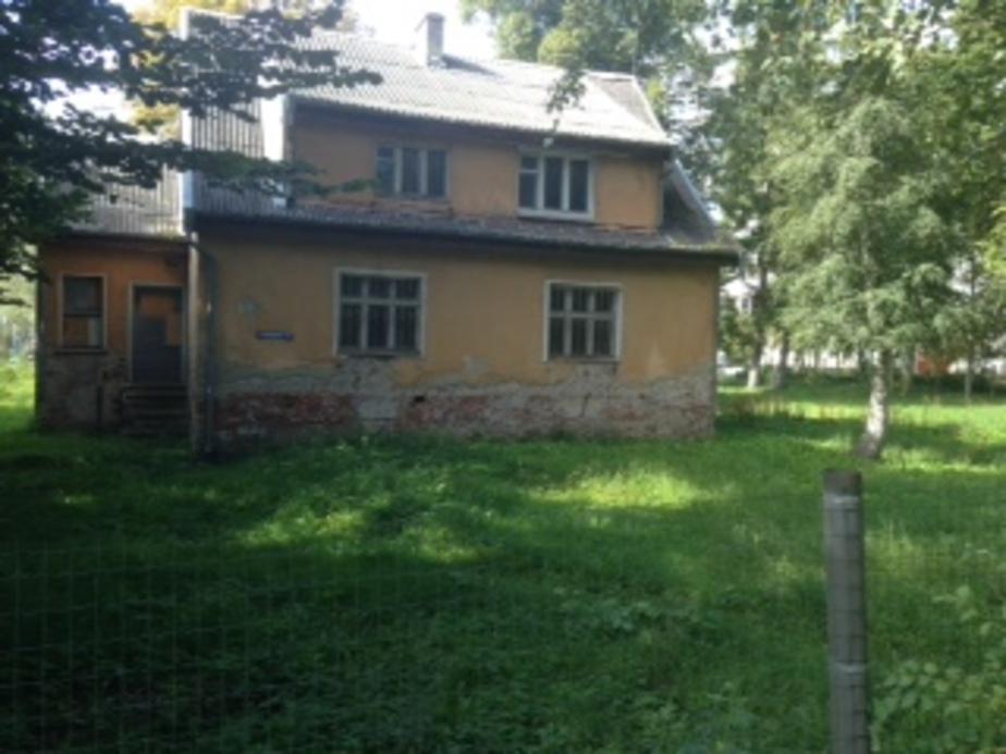 В Калининградской области завершается программа переселения