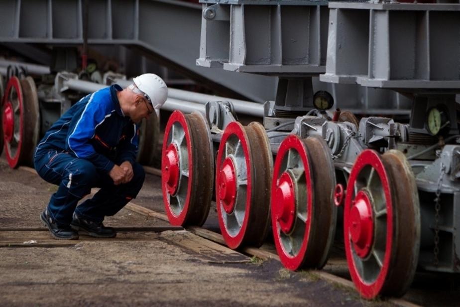 Проблема-2016: Как предприятиям Калининграда компенсируют отмену таможенных льгот - Новости Калининграда