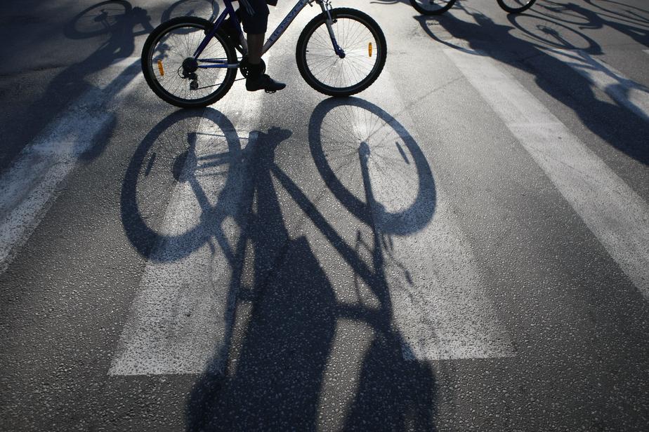 В Гусеве двое юношей 12 раз ударили ножом мужчину, заподозрив его в краже велосипеда