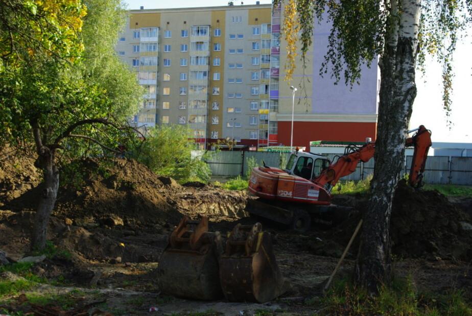 Фото: пресс-служба Калининградской епархии РПЦ