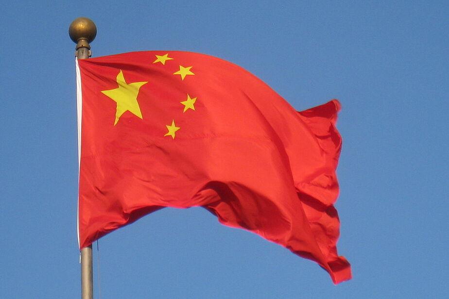 Россия поможет Китаю построить первую в мире гражданскую подлодку - Новости Калининграда