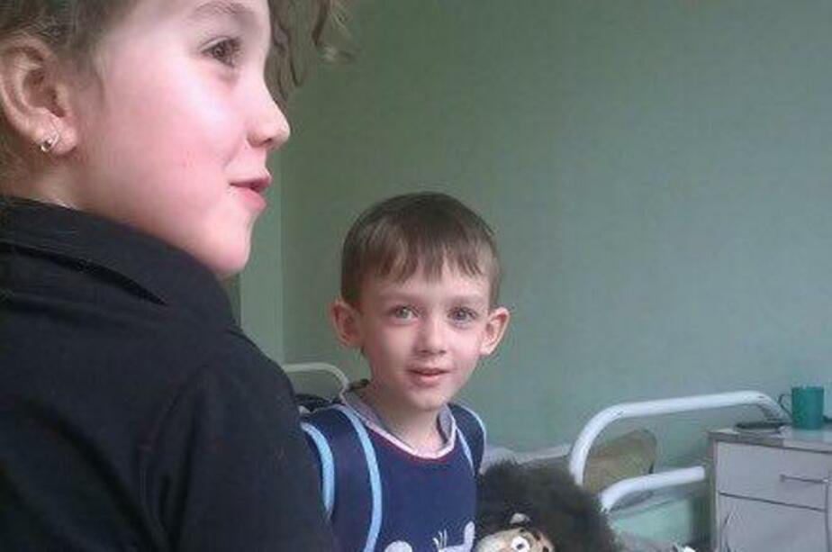 Выяснилось, как мыло попало в бутылки чая в калининградском детском центре - Новости Калининграда