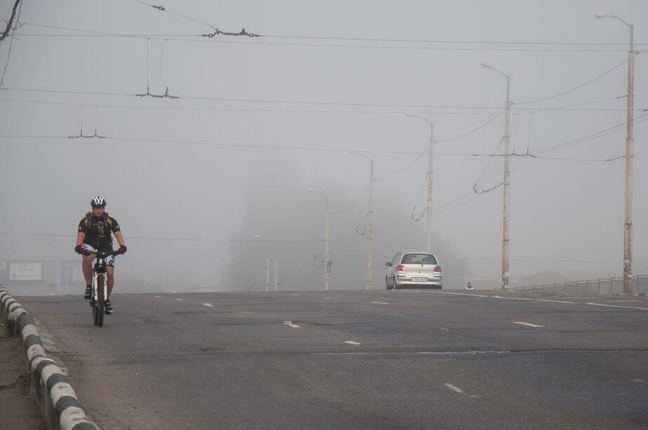 Международные европейские велосипедные коридоры будут проходить через Калининградскую область - Новости Калининграда