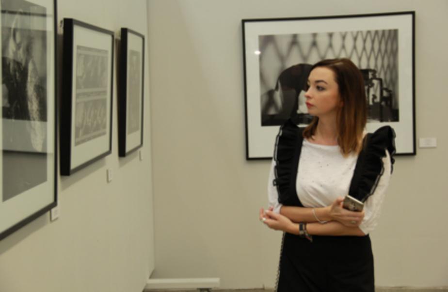 Известный итальянский фотограф выберет лучший портрет калининградки - Новости Калининграда