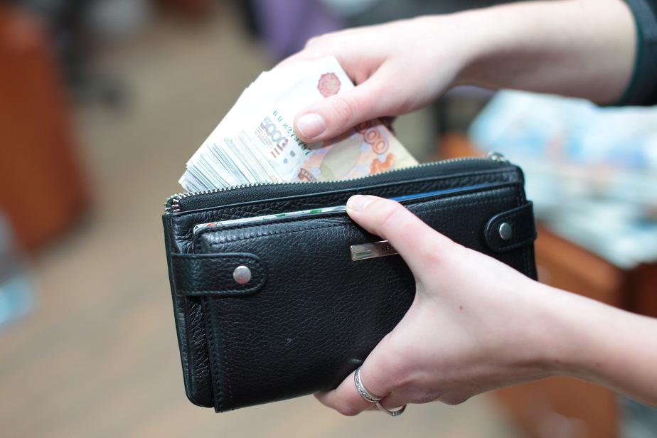 Эксперты объяснили, когда стоит покупать валюту для сбережений  - Новости Калининграда