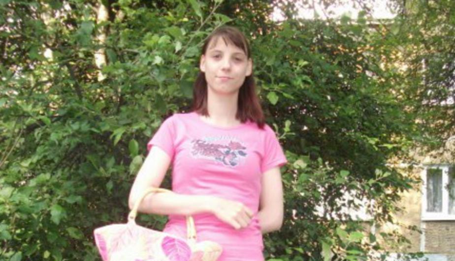 """""""Я просто хочу побыть одна"""": пропавшая калининградка позвонила родным - Новости Калининграда"""